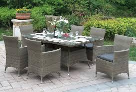 pvc pipe patio furniture large size of stunning patio furniture photo design pipe patio furniture pvc pipe patio furniture canada