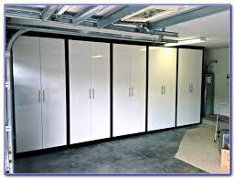 metal garage storage cabinets. cheap metal garage storage cabinets s