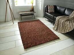 3 by 5 rug decoration orange 3 x 5 area rugs the home depot modern rug