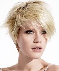 Ako Odstrihnúť Vlnité Vlasy Strednej Dĺžky čo By Ste Mali Vedieť O