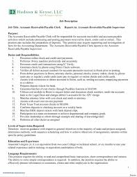 Resume For Clerical Position 10 Cover Letter Examples For Clerical Positions Resume Letter