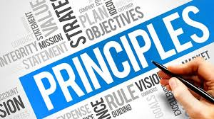 The Basic Principles Of Project Management