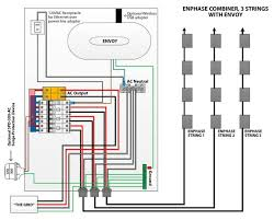 wiring diagram of an inverter on wiring images free download Wiring Diagram For Inverter wiring diagram of an inverter on wiring diagram of an inverter 1 2000 watt power inverter diagram solar panel inverter circuit diagram wiring diagram for converter charger