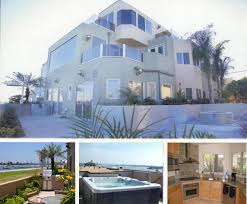 3 bedroom houses for rent in san diego county. house · beach houses in san diego 3 bedroom for rent county