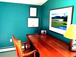 Modern home office wall colors Grey Office Wall Colors Home Breathtaking Modern Interior Design Office Wall Colors Home Breathtaking Modern Paint Blue Gray Color As