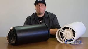 bazooka bass tubes subwoofer for car and boat youtube Bazooka El Series Wiring Harness Bazooka El Series Wiring Harness #28 bazooka el wiring harness