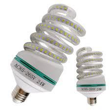 types of home lighting. Popular Light Bulb Types Of Home Lighting D