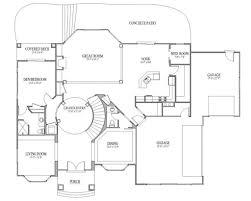 Bathroom Floor Plan Bathroom Floor Plans Amazing Floor Plan Small Bathroom Home Design