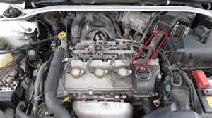 similiar 1997 lexus es300 engine keywords 2000 jeep cherokee engine bay on 93 lexus es300 engine diagram