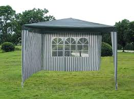 pop up gazebo instructions essential garden replacement