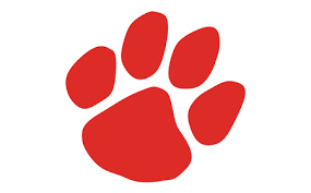 Image result for red paw logo