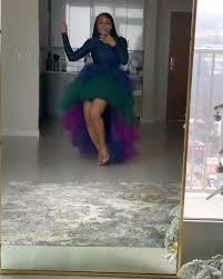 Skirt Women Long, Tulle Skirts, Tutu skirts [Video] in 2020 | Tulle long  skirt, Tulle skirts outfit, Tulle outfit