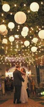 outdoor wedding lighting decoration ideas. Outside Wedding Lighting Ideas. Small Of Modern Diy Why It Is Not Time Outdoor  Decoration Ideas O