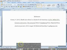 essay apa format best ideas of referencing in essays apa format reference in essay
