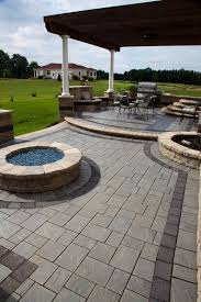Brilliant breeze blocks design ideas elegant home Crafts Landscaping Ideas For Homes With Simply Massive Backyards In Medford Lakes Nj Unibox Landscaping Ideas For Homes With Simply Massive Backyards In Medford