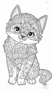 Small Picture Free coloring page coloring adult difficult owl Coloring