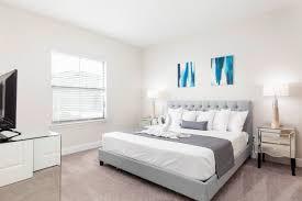 Lancaster Bedroom Furniture Balmoral Resort Fl On Twitter The Furniture Is In A 4 Bedroom