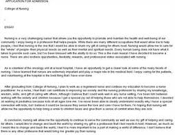 why i want to become a nurse free essays   studymode becoming a professional nurse nursing essay