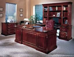 full size desk alluring. Full Size Of Alluring Executive Office Desk Toys Within Wood