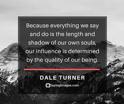 Influence Quotes Amazing 48 Powerful Influence Quotes That'll Motivate You SayingImages