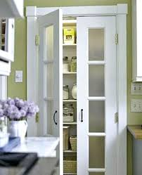 24 x 80 pantry door pantry door great pantry door in the kitchen image x frosted 24 x 80