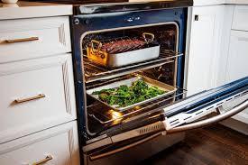 warming drawer under oven. Unique Warming What Is The Drawer Under Your Oven For To Warming