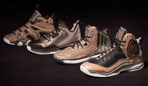 adidas basketball shoes 2015. adidas basketball black history month collection 2015 shoes i