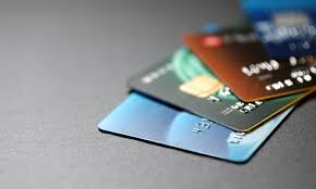 The best way to apply for a credit card is online. How To Apply For A Credit Card So You Ll Get Approved Nerdwallet
