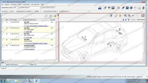 Enter promo code save25 at checkout. Angus Mair Mercedes Benz Parts Catalog Online Free Download