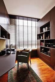 Small Picture 128 best Singapura Style images on Pinterest Singapore House