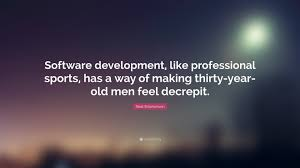Software Quote Neal Stephenson Quotes 24 Wallpapers Quotefancy Software 24