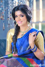Malayalam Actress Mobile Wallpapers ...