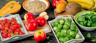 eat more fiber weight loss natural remes