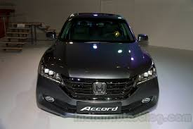honda new car release in india 201416 cars coming to India from Moscow Motor Show 2014