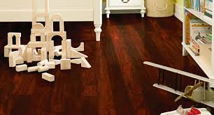 We proudly carry Mannington Laminate Flooring Visit us at Facebook  athttpswww