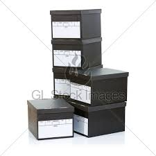 Office file boxes Office Supply Boxes Stack Of Office File Boxes Gl Stock Images Boxes Stack Of Office File Boxes Gl Stock Images