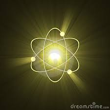 atomic lighting. exellent lighting cool atomic sign atom structure halo stock photography image with  lighting on atomic lighting u