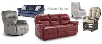 Best Home Furnishings In Frankfort Indiana