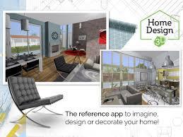 Decolabs Explore Simulate Configure And Review Interior DesignsRoom Designing App
