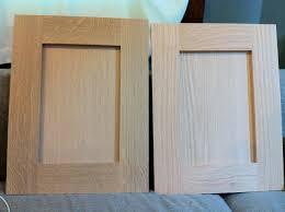 Making Kitchen Cabinet Doors Diy Cabinet Doorshow To Reface Kitchen Cabinet Doors Superb Diy