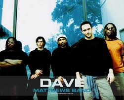 bama works fund bama works fund of dave matthews band gives to local nonprofits