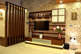 Interior Jobs - Design jobs from home
