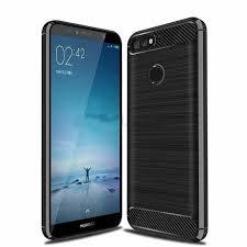 <b>Чехол</b> Huawei mate 10/pro/p20/p20 lite/pro/honor10/: 100 грн ...