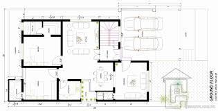 100 home design plans pakistan 30x50 house plans in