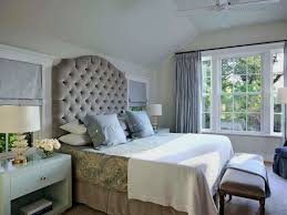 Small White Bedroom White Bedroom Decorating Ideas For Small Space Design Vagrant