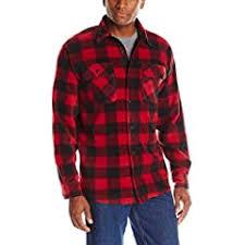 <b>Mens Shirts</b>   Amazon.com