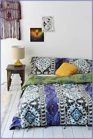 terrific magical thinking boho stripe duvet cover all about home design