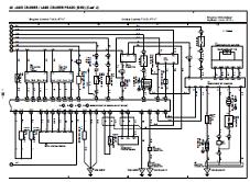 wiring diagram toyota hiace pdf wiring image toyota prado wiring diagram pdf toyota image on wiring diagram toyota hiace pdf