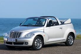 wiring diagram toyota yaris 2007 images 2007 pt cruiser motor 2007 wiring diagram and circuit schematic