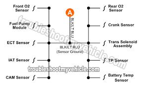 1996 1998 map sensor circuit diagram dodge 3 9l 5 2l 5 9l map sensor wiring diagram 1996 1997 1998 3 9l 5 2l